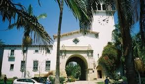 the 10 closest hotels to santa barbara county courthouse tripadvisor find hotels near santa barbara county courthouse