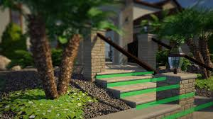 Vizterra Landscape Design Software Construction Planning Software Vizterra
