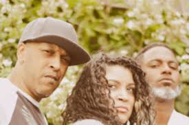 Digable Planets Tickets Ophelias Electric Soapbox