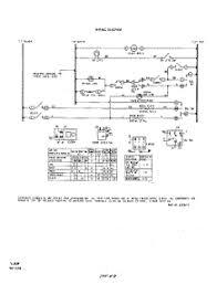 parts for roper ba range com 06 wiring diagram parts for roper range 2045b0a from com