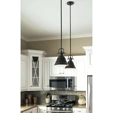 frosted glass mini pendant lights lovable small hanging light fixtures frosted glass pendant light inside entry