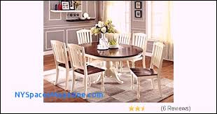 dining table chair covers amazon fresh how to cover dining room