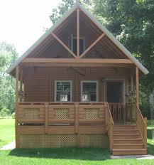 Small Picture 123 best Cabin images on Pinterest Small houses Architecture