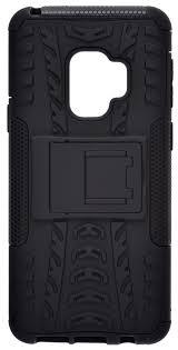 <b>Накладка Skinbox</b> Defender для <b>Samsung Galaxy</b> S9 ...