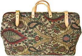 carpet bag. carpet bags a creative idea acetshirt bag