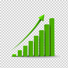 Free Stock Market Charts And Graphs Chart Graph Of A Function Infographic Information Stock