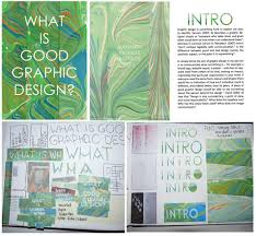 contextual essay what is good graphic design sketc flickr