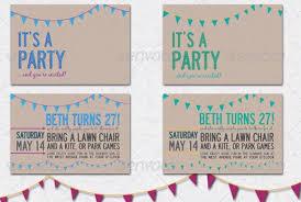 Party Invitaion Templates 30 Beautiful Invitation Templates Card Birthday Wedding Party