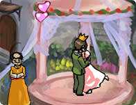 play free kissing games girl games page 10 Princess Wedding Kissing Games Princess Wedding Kissing Games #23 prince and princess wedding kissing games