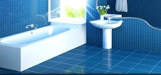 shower installation houston bathtub refinishing and repair in tub contractors bathroom kitchen remodeling installation tile restoration