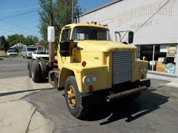 dodge trucks for sale diesel. Contemporary For 1966 Dodge CNT900 Diesel Truck Cabover Cummins Semi Intended Trucks For Sale O
