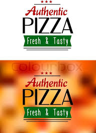 Image result for authentic food label