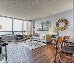 1 Bedroom Apartments Chicago Of Modern House Awesome Reviews U0026 Prices For  K2 Apartments Chicago Il