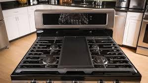kitchenaid 30 gas range. kitchenaid\u0027s gas range delivers without breaking the bank kitchenaid 30