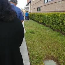 photo of social security anaheim ca united states they don t