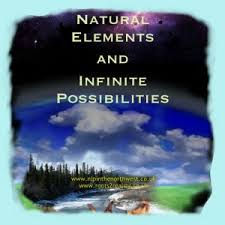 nlp foundation diploma content mp audio nlp in the  natural elements and infinite possibilities mp3