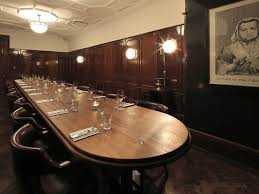 the best private dining rooms in london hawksmore guildhall
