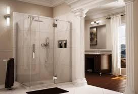 basement bathroom renovation ideas. basement-bathroom-remodel-cost basement bathroom renovation ideas