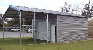 how to frame a garage doorVertical Metal Carports  Vertical Roof Carport