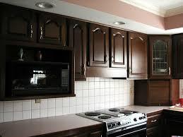 Kitchen Cabinet Door Manufacturers Kitchen Room Design Great Dark Brown Carved Wooden Frame Door