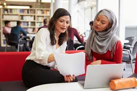 Private tutoring needs remedial discipline | Times Higher Education (THE)