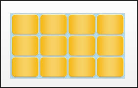 How To Make A Game In Powerpoint Memory Game Template Powerpoint Free Taniarojas Info