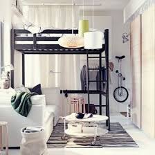 Super small spaces with HUGE design inspiration