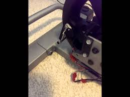 analog fix for nordic track exercise bike joe pitz technology blog