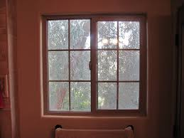 replacement bathroom window. Bathroom-window-replacement Replacement Bathroom Window