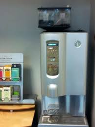 Starbucks Coffee Vending Machine Adorable Starbucks Coffee Vending Machine Selection Of Coffee Including And