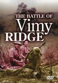 the battle of vimy ridge essay homework writing service the battle of vimy ridge essay
