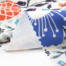Quilting Fabric UK. Design Your Own Fabrics for Quilting Online & Soft Velvet quilting fabric uk Adamdwight.com