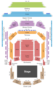 Jubilee Theatre Edmonton Seating Chart Buy Peppa Pig Tickets Seating Charts For Events Ticketsmarter