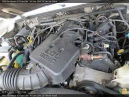similiar 4 0 sohc keywords ford 4 0 liter sohc engine diagram ford get image about wiring
