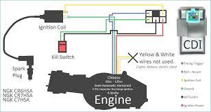 ac cdi wiring diagram wiring diagram mega ac cdi wiring diagram wiring diagram inside 5 pin ac cdi wiring diagram ac cdi wiring diagram