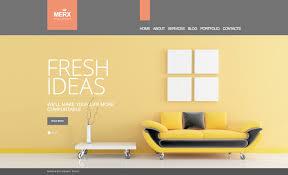 advertising office interior design. Interior Design Advertising Ideas Office