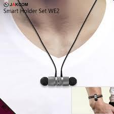 jakcom we2 wearable wireless earphone hot in headphones earphones as hockey pendants e watch baby shower gifts best earbuds under 50 best headphones