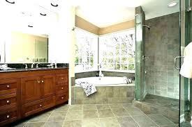 garden tub shower combo bathtubs and idea master bath bathroom mobile home bathtub ideas depot the tile man t