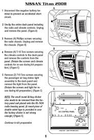 nissan titan stereo wiring diagram vehiclepad 05 nissan titan radio wiring diagram jodebal com