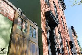 Exterior Barn Door Hardware Barn And Patio Doors - Exterior sliding door track