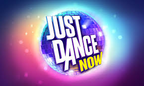 Philippine Gamers Lounge: Ubisoft's Just Dance Now Launches On Apple TV