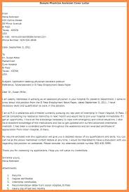 Letter Of Recommendation Physician Familycourt Us