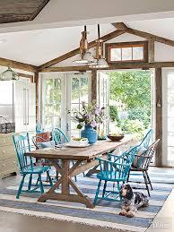 casual dining room ideas interior lindsayandcroft com informal dining room ideas o73 ideas