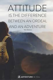 40 Most Inspiring Adventure Quotes Of All Time Amazing Quotes And Images