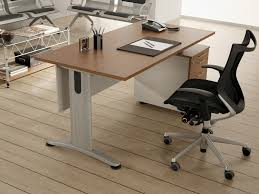 cheap office spaces. Enquiry Form Cheap Office Spaces