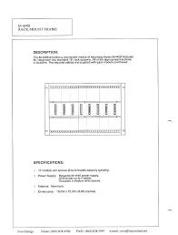 hand written receipt template formal invoice template figure a invoice formal invoice layout