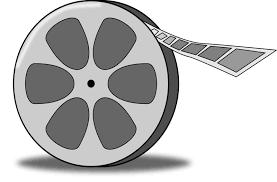 Cartoon Film Movies Cliparts Transparent Free Download Clip Art Free Clip