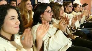 COOKINGQUIZ - IPSAR G. MATTEOTTI - PISA - CAVALLARI - (Resp. Marketing)  OLEIFICIO ZUCCHI - YouTube