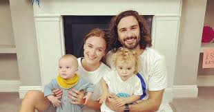 inkl - Polly Hudson: Joe Wicks was the legend of lockdown who made us all a  little fitter - Irish Mirror