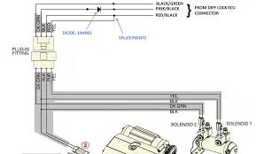 arb wiring diagram wiring all about wiring diagram arb onboard air compressor wiring diagram at Arb Compressor Switch Wiring Diagram